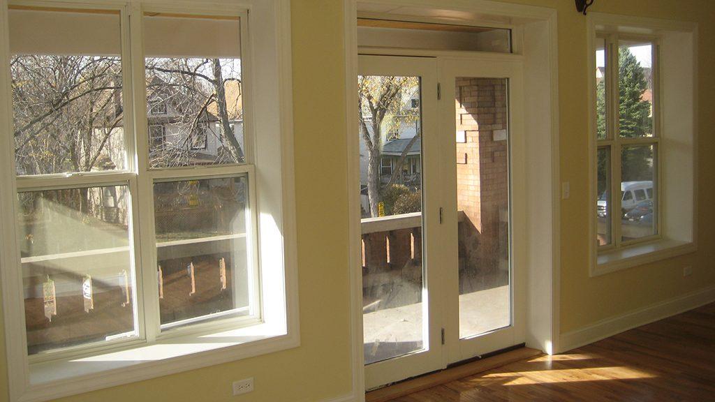 deck-doors