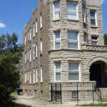 3144-W-Jackson-building