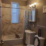 Jackson 1 Bathroom
