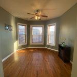 Jackson 2 Living Room