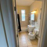 Jackson 3 Bathroom